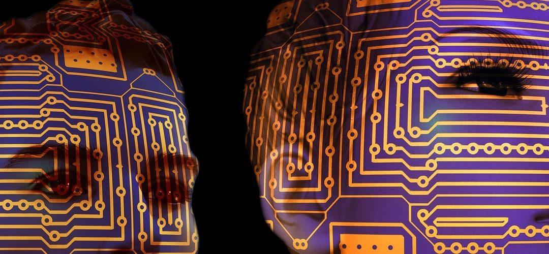 Rencontre avec Paul-Antoine Miquel – biotechnologies et intelligence artificielle