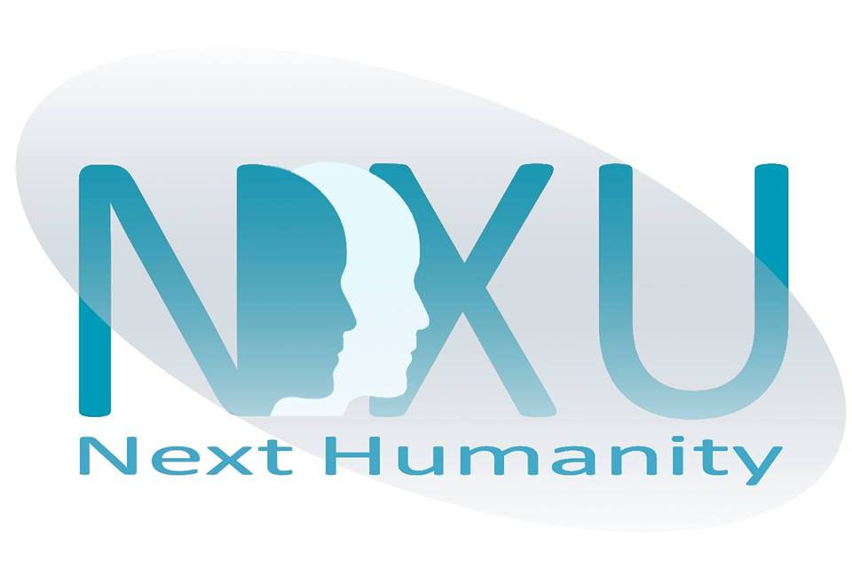 NXU ThinkTank