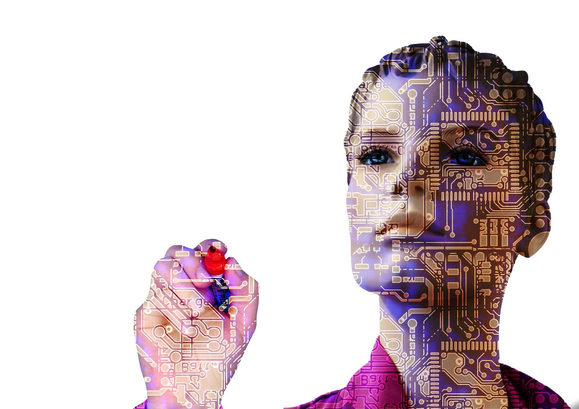 Transhumanisme et finitude
