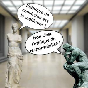 NXU-Ethique-Responsabilité-Conviction-NBIC-Milo-Penseur