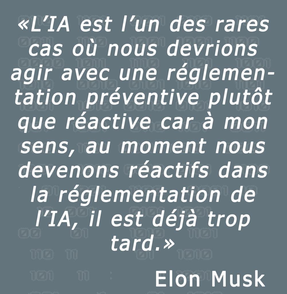 IA-Danger-Elon-Musk