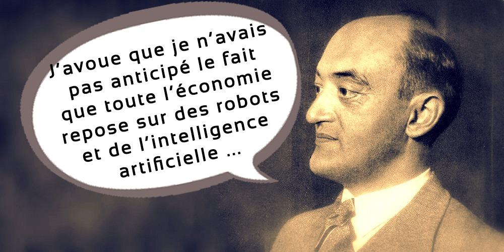 Schumpeter_Montage_Révolution_NXU