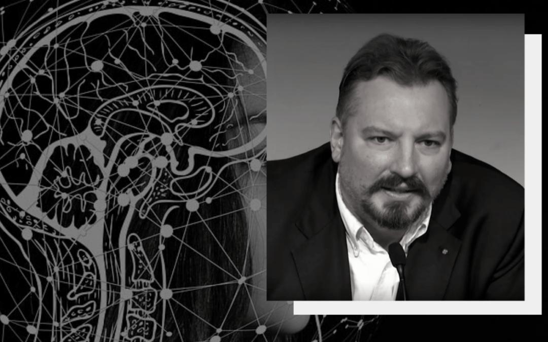 Rencontres avec Vincent Grégoire Delory – Biologie et éthique