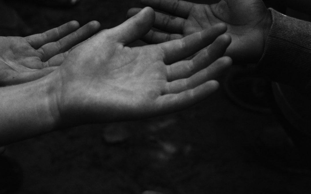 Un programme humaniste pour le posthumanisme ?