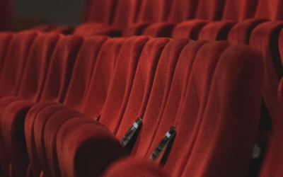 Monde, théâtre et transhumanisme