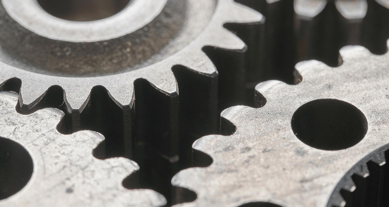 Jeremy Rifkin: la troisième révolution industrielle, une autre idée de la convergence