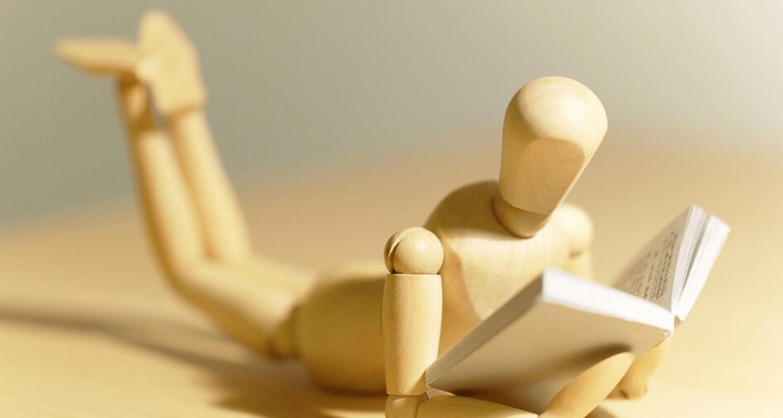 Introduction à l'éthique 3 :  Les champs de la réflexion éthique