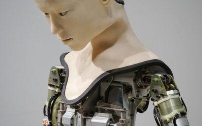 HLMI Machine d'Intelligence Supérieure