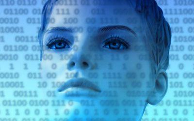 De l'homme augmenté à l'homme remplacé ? Réflexions sur les impacts de l'IA sur le monde du travail.