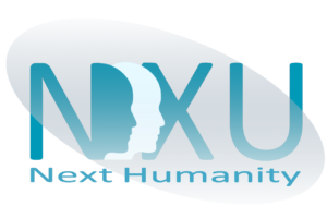 NXU - ThinkTank