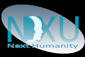 NXU - ThinkTank