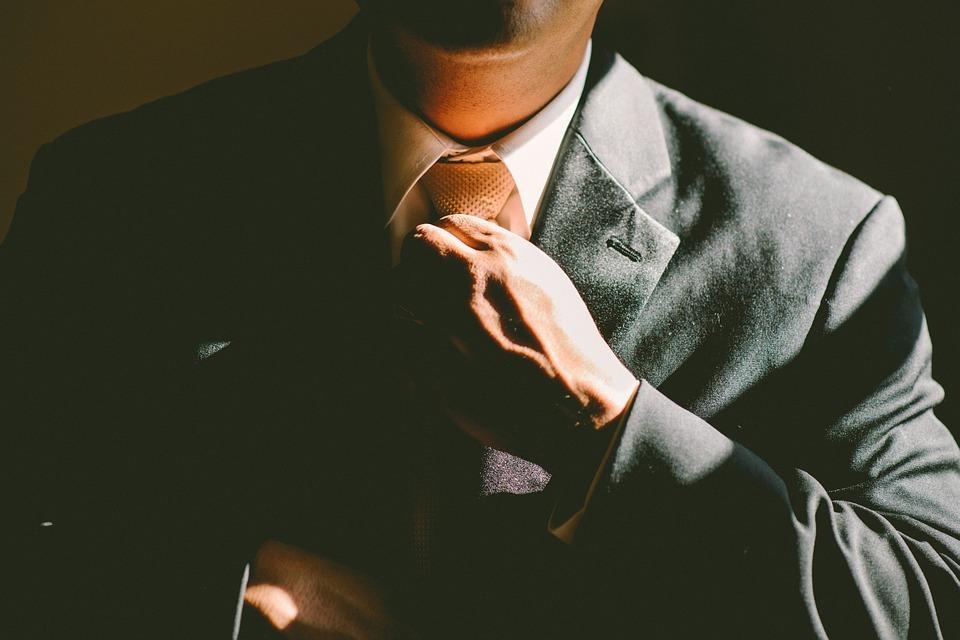 De l'Homme augmenté à l'Homme remplacé ? Réflexions sur les impacts de l'IA sur le monde du travail, Partie 2