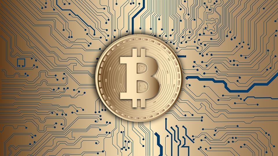 Le Bitcoin: révolution monétaire ou escroquerie?