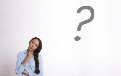 En quel(s) sens la question du sens?