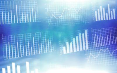 Le flux de la vie individuelle : le nouvel infini de l'économie numérique