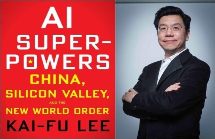 """Ce qu'il faut retenir du livre référence """"AI Superpowers"""" de Kai-Fu Lee, et analyse des lacunes"""