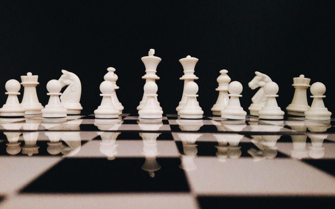 Réponse à Yann Le Cun : l'IA n'a pas besoin de vouloir dominer le monde pour nous nuire