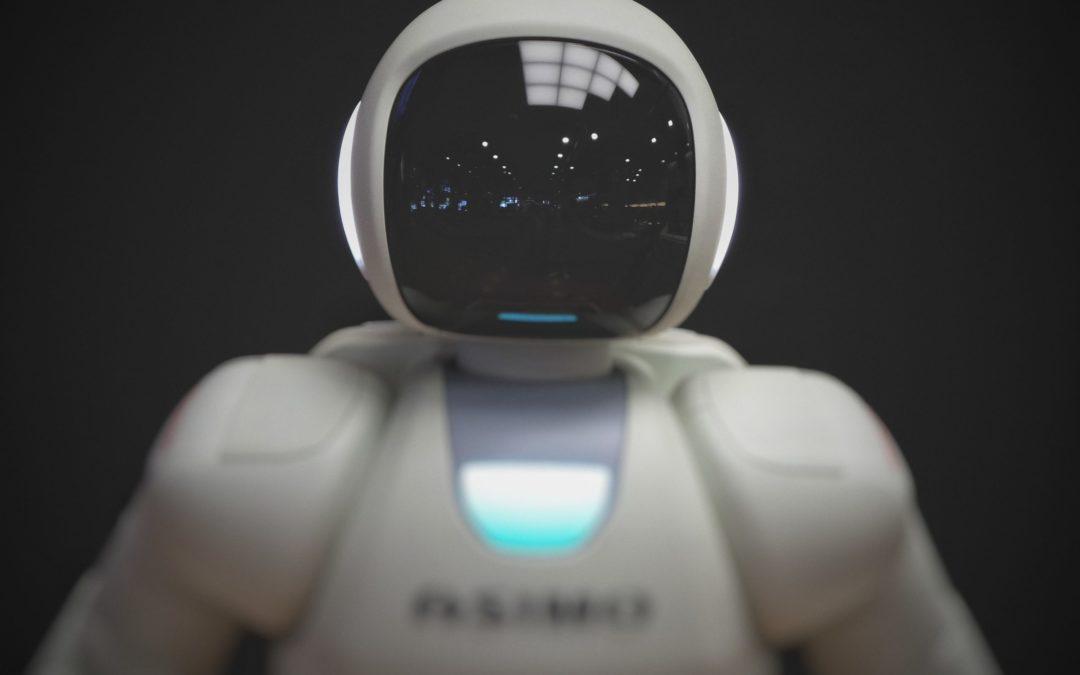 De l'Homme augmenté à l'Homme remplacé ? –  Partie 4 : L'ère de l'Expert-comptable Augmenté