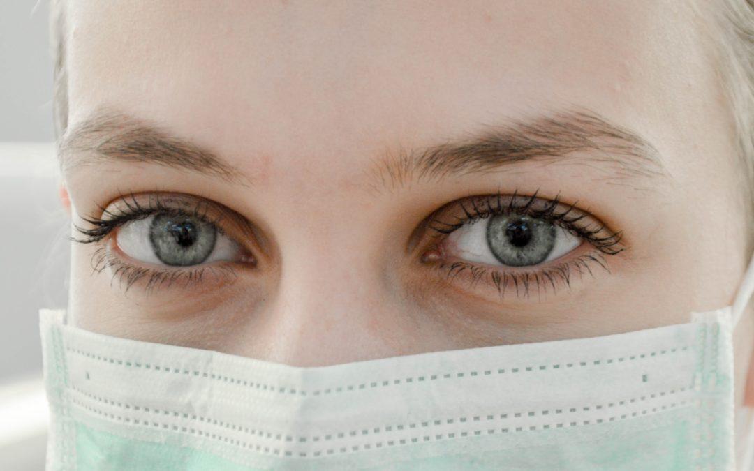 Covid19 : Applaudir le personnel médical, est-ce suffisant ?