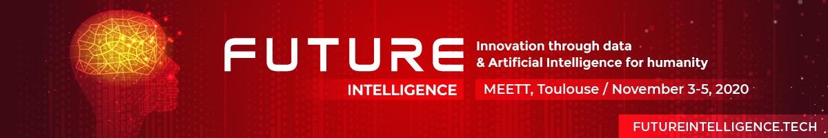 Evenement International sur l'IA