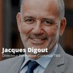 Jacques Digout