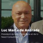 Luc Marta de Andrade