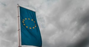 Europe et Crise sanitaire