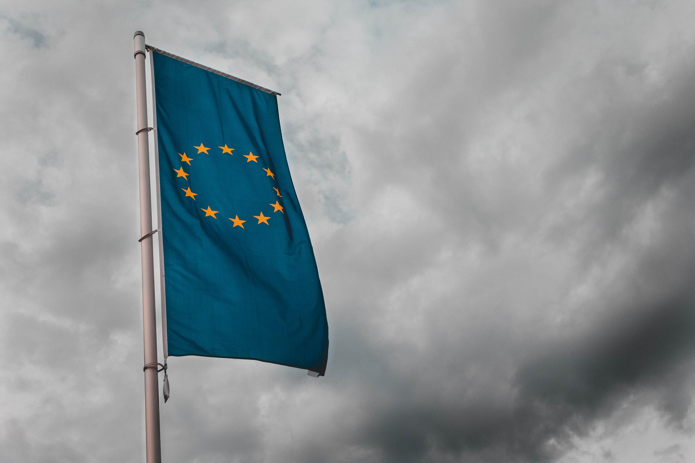 L'échec de la coopération européenne dans le contexte de la lutte contre le COVID-19