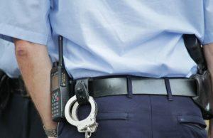 Gendarmerie et GendNotes