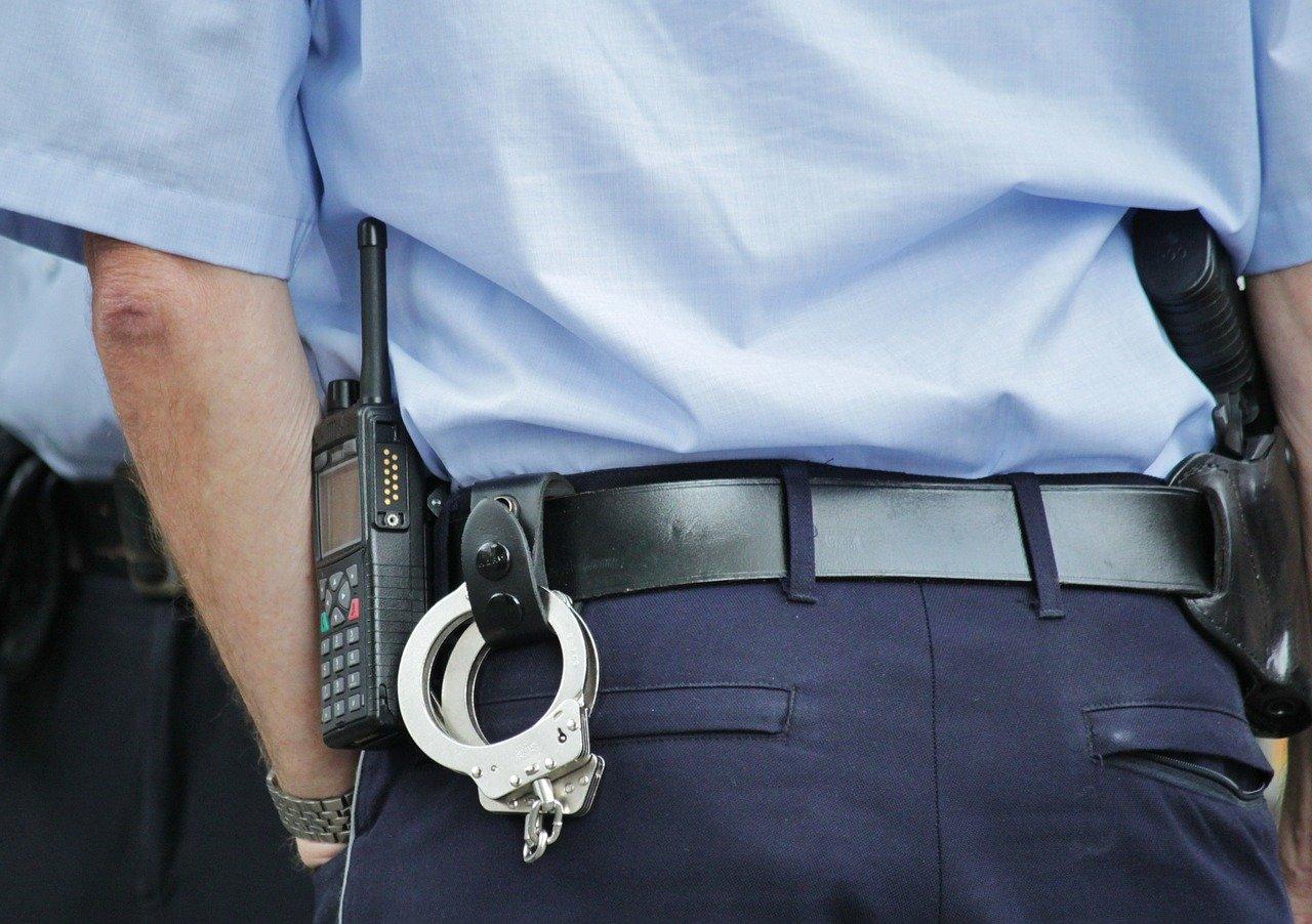 Faut-il trembler devant GendNotes, la nouvelle appli de la Gendarmerie?
