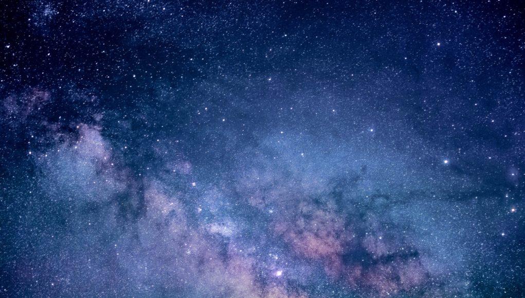 doit-on coloniser l'espace?