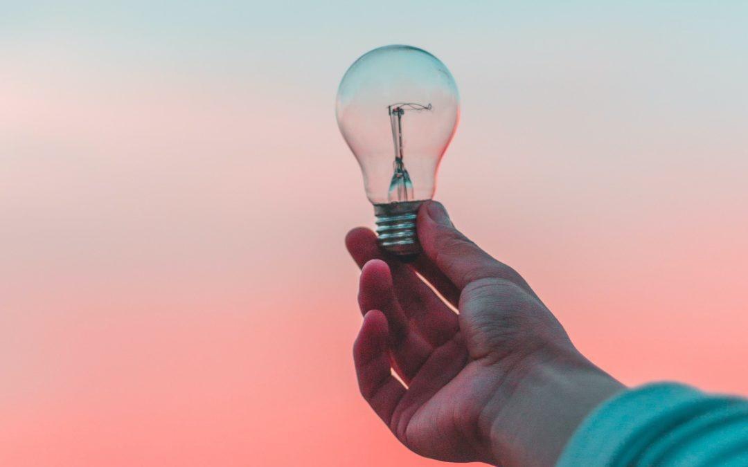 Innovation ou nouveauté Marketing ?