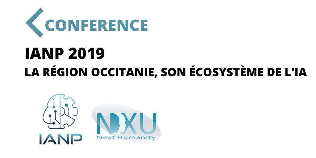 Occitanie Ecosystème IA
