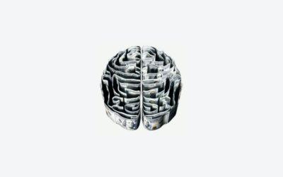 l'IA comprend-elle nos biais cognitifs?