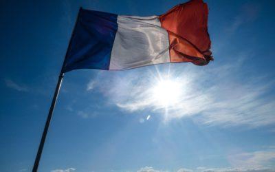 La souveraineté de l'Etat, solution ou problème de la politique contemporaine ?