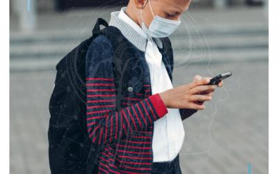 Faut-il interdire les réseaux sociaux aux adolescents ?